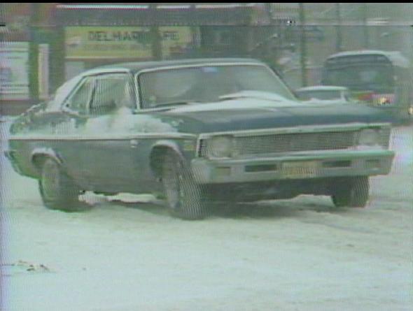 blizzard1978-2