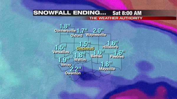 jan24-snowtotals