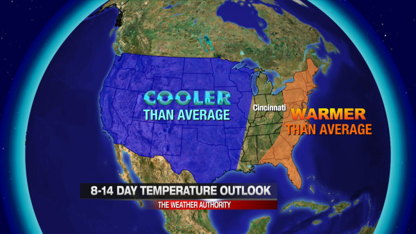 jan8-814daytemps