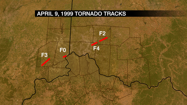apr9-tornadotracks