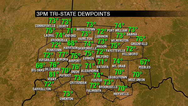 jul12-3pmdewpoint