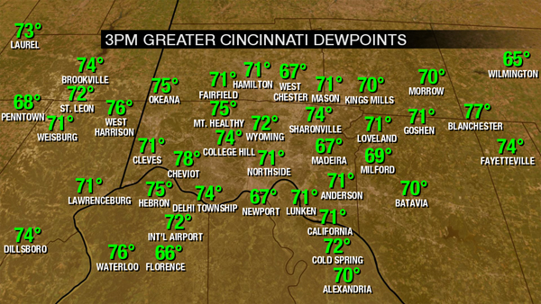 jul7-3pmdewpoints