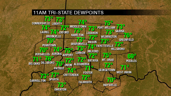 jul7-dewpoint